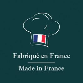 Artgato - Fabrication française