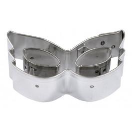 Découpoir, Masque de Carnaval