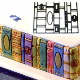 Patchwork Cutters® | Livres