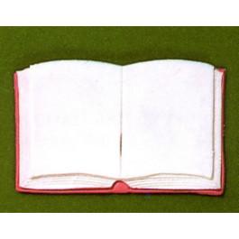 Patchwork Cutters® | Livre Ouvert