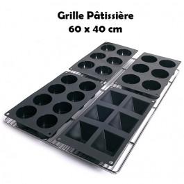 Grille Patissière
