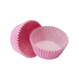 Caissettes Cupcakes – Taille Standard | Roses