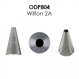 Douille Cupcake - ODP804