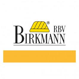 Vide-Cupcake - Birkmann