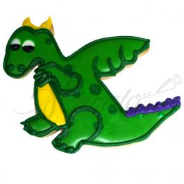 Sablé Bébé Dragon