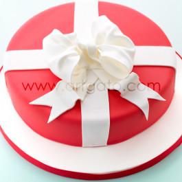 Moules à gâteaux ronds - Idée de gâteau