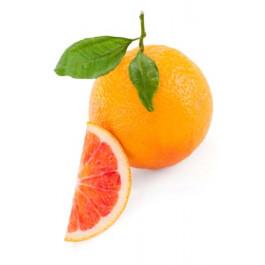 Extrait naturel d'Orange Sanguine