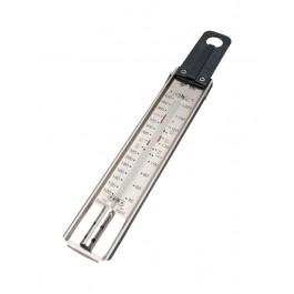 Thermomètre à Sucre Règle
