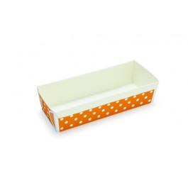 Moules Carton Oranges