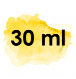Colorant Liquide Jaune d'Or 30 ml