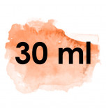 Colorant Liquide Orange 30 ml