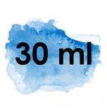 Colorant Liquide Bleu Roi 30 ml