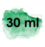 Colorant Liquide Vert Pistache 30 ml