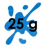 Colorant Pâte Bleu Roi 25 g