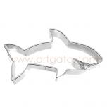 Découpoir Birkmann Requin