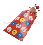 Circus Birthday Party | Favour Bags - Pack of 12