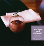 Verrines tout Chocolat   José Maréchal