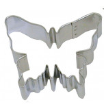 Cookie Cutter, Butterfly