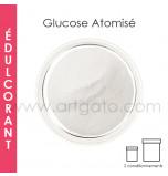 Glucose Atomisé (déshydraté)