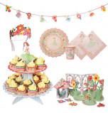 Fairy Party Meri Meri®