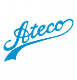 Raclette / Coupe Pâte Ateco®