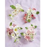 Grands Bouquets