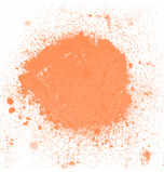 Colorant Poudre Orange