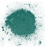 Colorant Poudre Vert Foncé