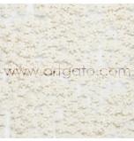 Sugar Confetti   Snowflakes - 240 g Jar
