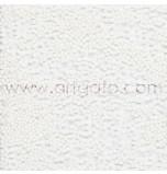 Nonpareils | White - 400 g Jar