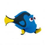 Birthday Figurine | Finding Nemo - Dory