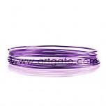 Fil de Cuivre 0,5 mm | Violet