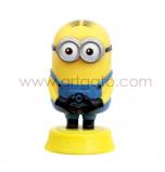 Figurine Anniversaire | Minion - Dave