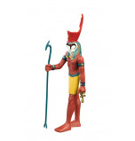 Birthday Figurine | Ancient Egypt - Horus