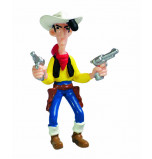 Birthday Figurine | Lucky Luke
