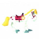 Birthday Figurine | Lucky Luke - Jolly Jumper