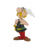 Birthday Figurine | Asterix