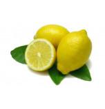 Extrait naturel de Citron