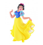 Birthday Figurine | Snow White