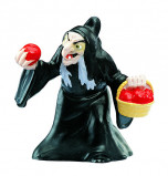Birthday Figurine | Snow White - Witch