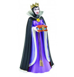 Birthday Figurine | Snow White - Wicked Queen