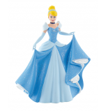 Birthday Figurine | Cinderella