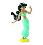 Birthday Figurine | Aladdin - Jasmine