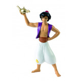 Birthday Figurine | Aladdin