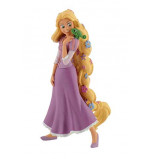 Birthday Figurine | Rapunzel