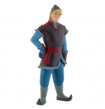 Birthday Figurine | Frozen - Kristoff