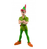 Birthday Figurine | Peter Pan