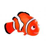 Birthday Figurine | Finding Nemo – Nemo