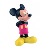 Birthday Figurine | Mickey