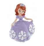 Birthday Figurine | Princess Sofia